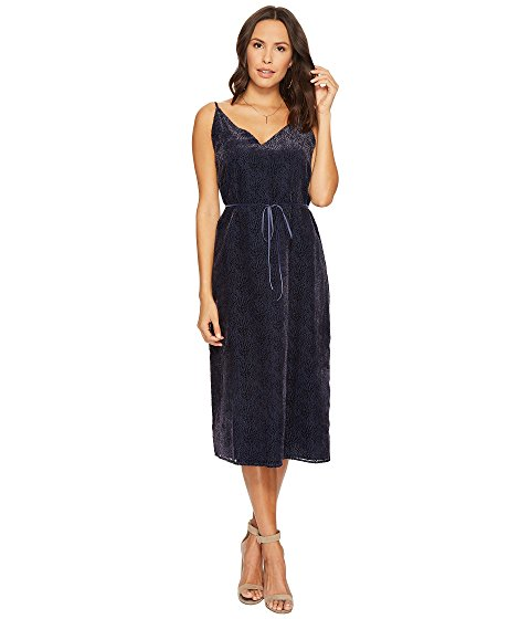 where to buy dresses online Zappos bb dakota alayna burnout velvet midi dress