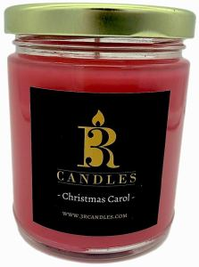 best Christmas candles 3r