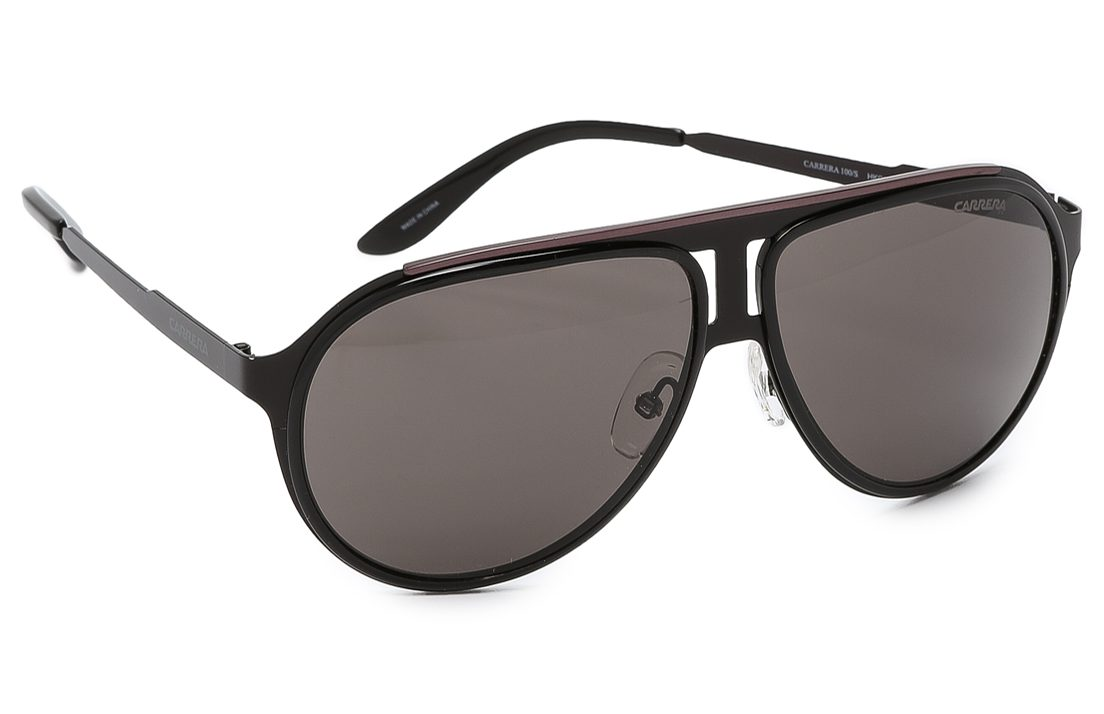 Aviator Sunglasses Carrera