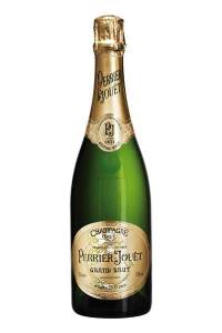 best champagne budget perrier jouet