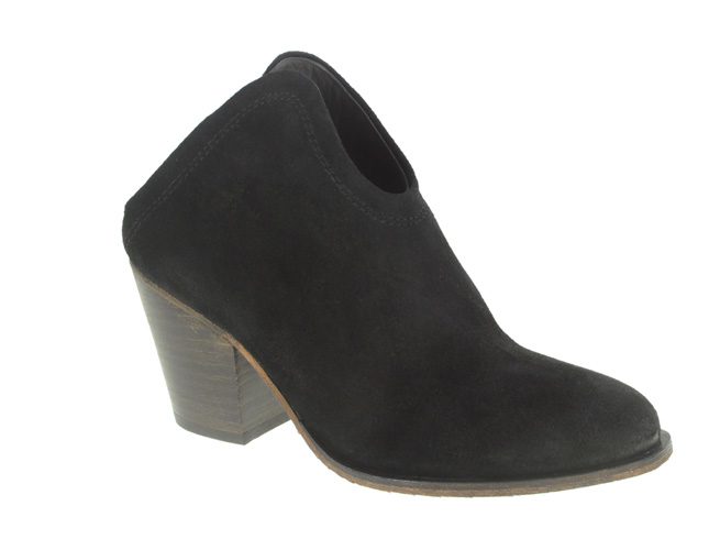 Chinese Laundry Kelso Bootie