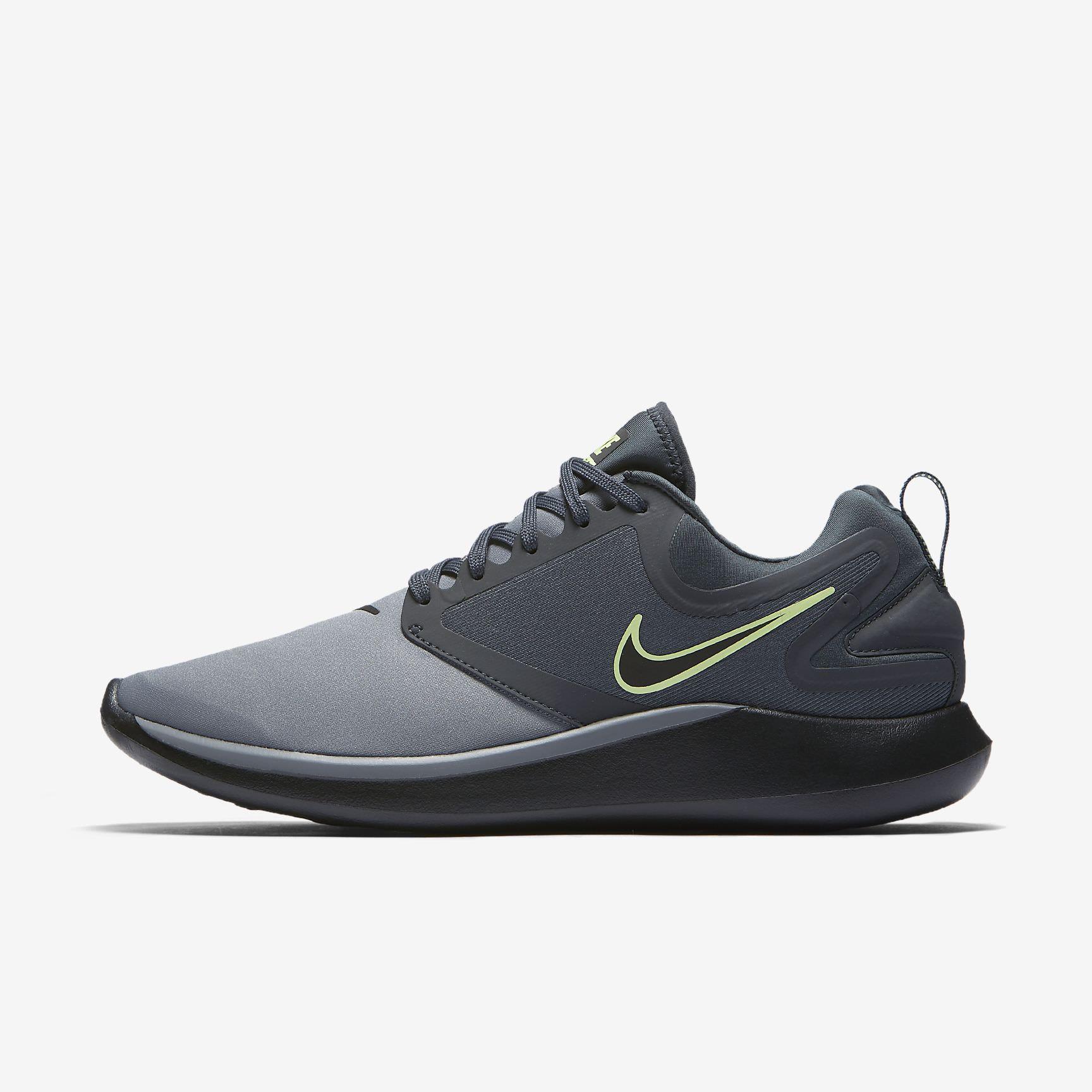 Nike LunarSolo Training Shoe