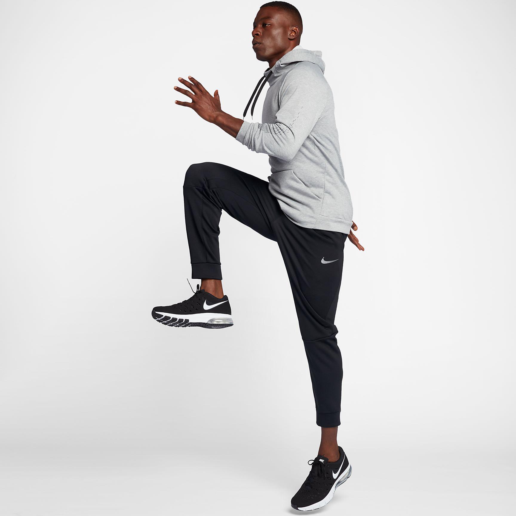 Nike Therma Sphere Training Pants