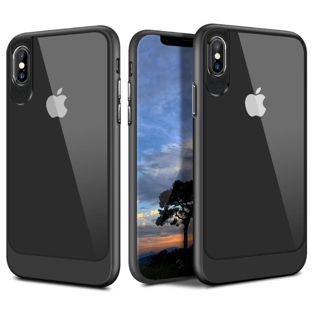 Dostyle iPhone X Case