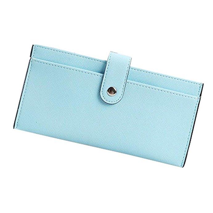 DreamBox Multi-Functional Wallet