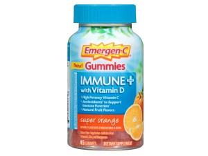 flu medicine