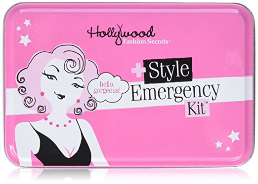 new year party how to survive nye fashion emergency kit