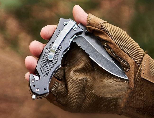 The 14 Best Folding Knives in 2021 | SPY