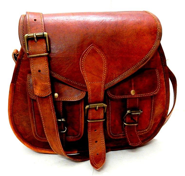 bags online best selling handbags amazon under $60 leather handmade shoulderbag