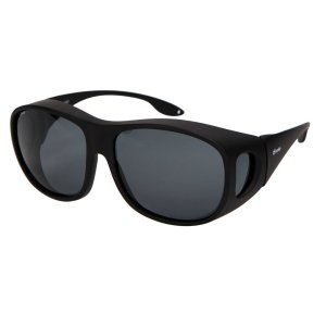 Fit Over Sunglasses with Polarized Lenses by Yodo
