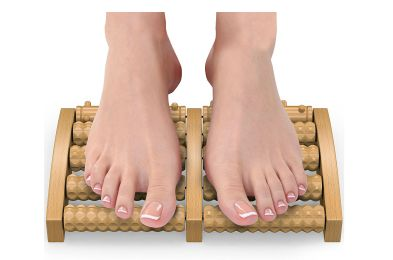 foot_massager_feature