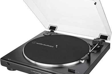 gifts-for-sibling-turntable
