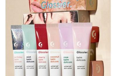 glossier-balm-dot-com