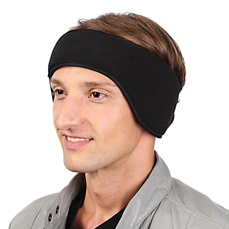 Amazon running headband