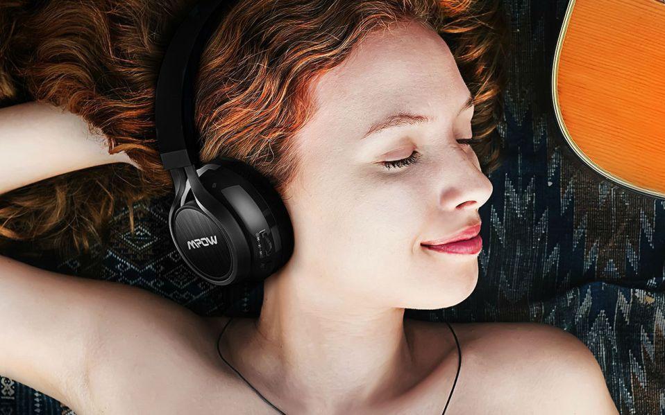 Headphones Sale: Shop Bluetooth Headphones Under