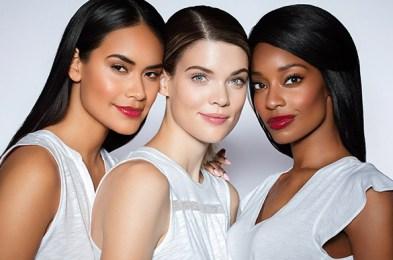 best neutrogena makeup