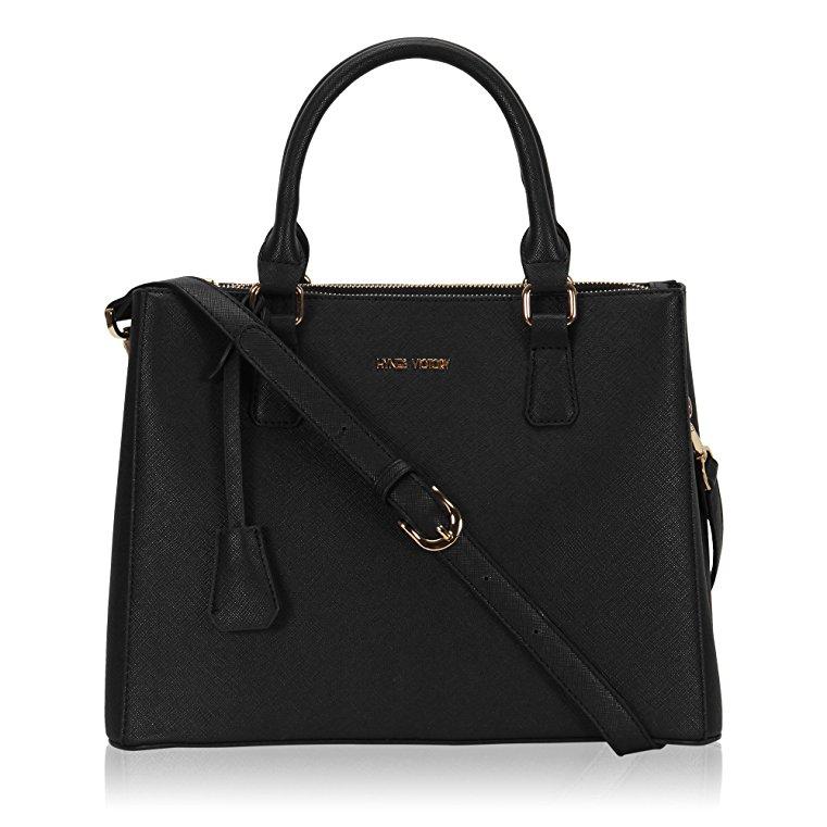 bags online best selling handbags amazon under $60 classy satchel
