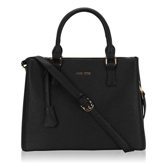 bags online best selling handbags amazon under $60 classy satchel
