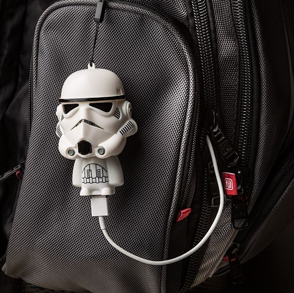 The Best Gifts for Star Wars