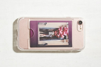 instax-phone-case