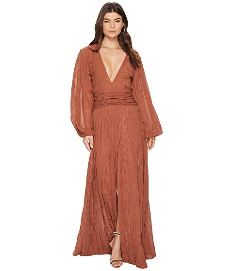 where to buy dresses online Zappos jens pirate booty lapis maxi dress
