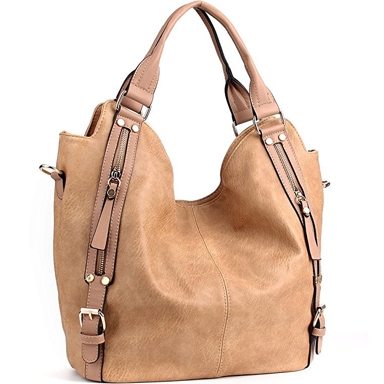 bags online best selling handbags amazon under $60 faux leather tan large