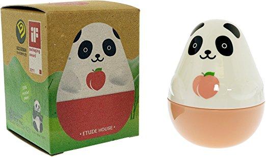 korean beauty products amazon panda hand cream