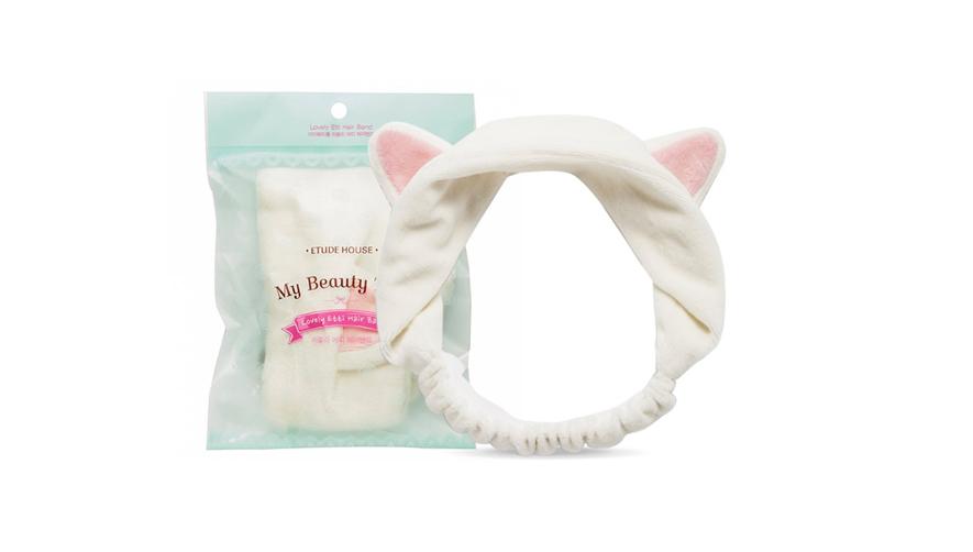 Cutest Korean Beauty Products Amazon