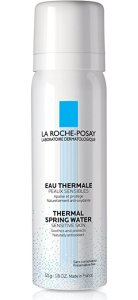 La Roche-Posay Thermal Spring Water Face Mist Spray