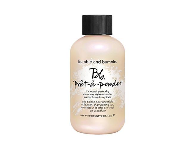 Bumble + Bumble Pret a Powder