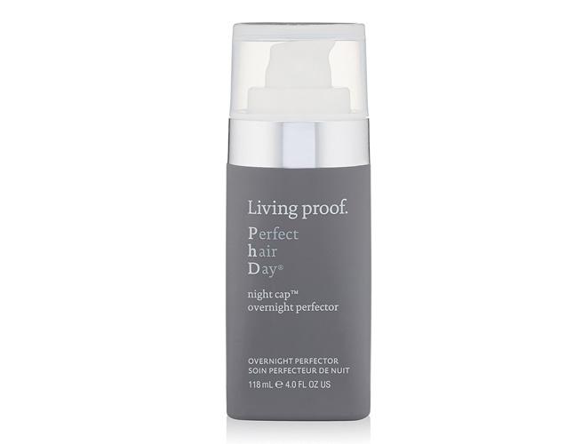 Living Proof Overnight Hair