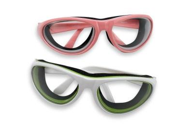 Onion Glasses2400