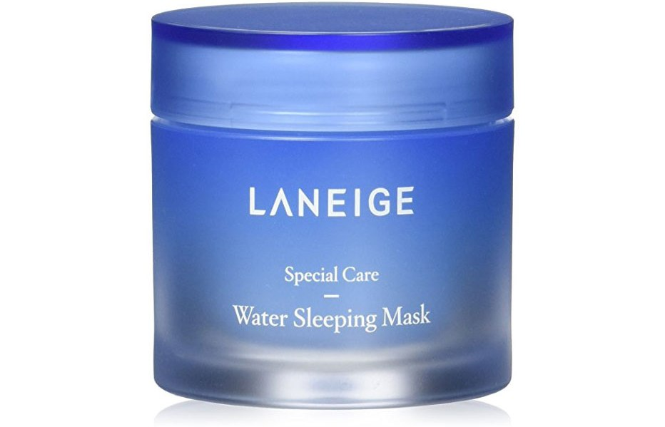 night mask best overnight beauty face