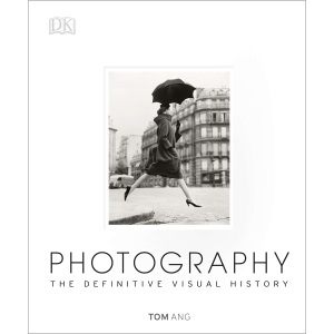 Photography: A Definitive Visual History