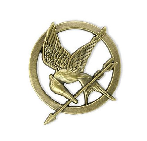 Best Gifts for Hunger Games Fans