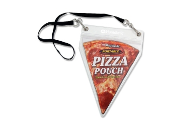 Pizza Pouch1200