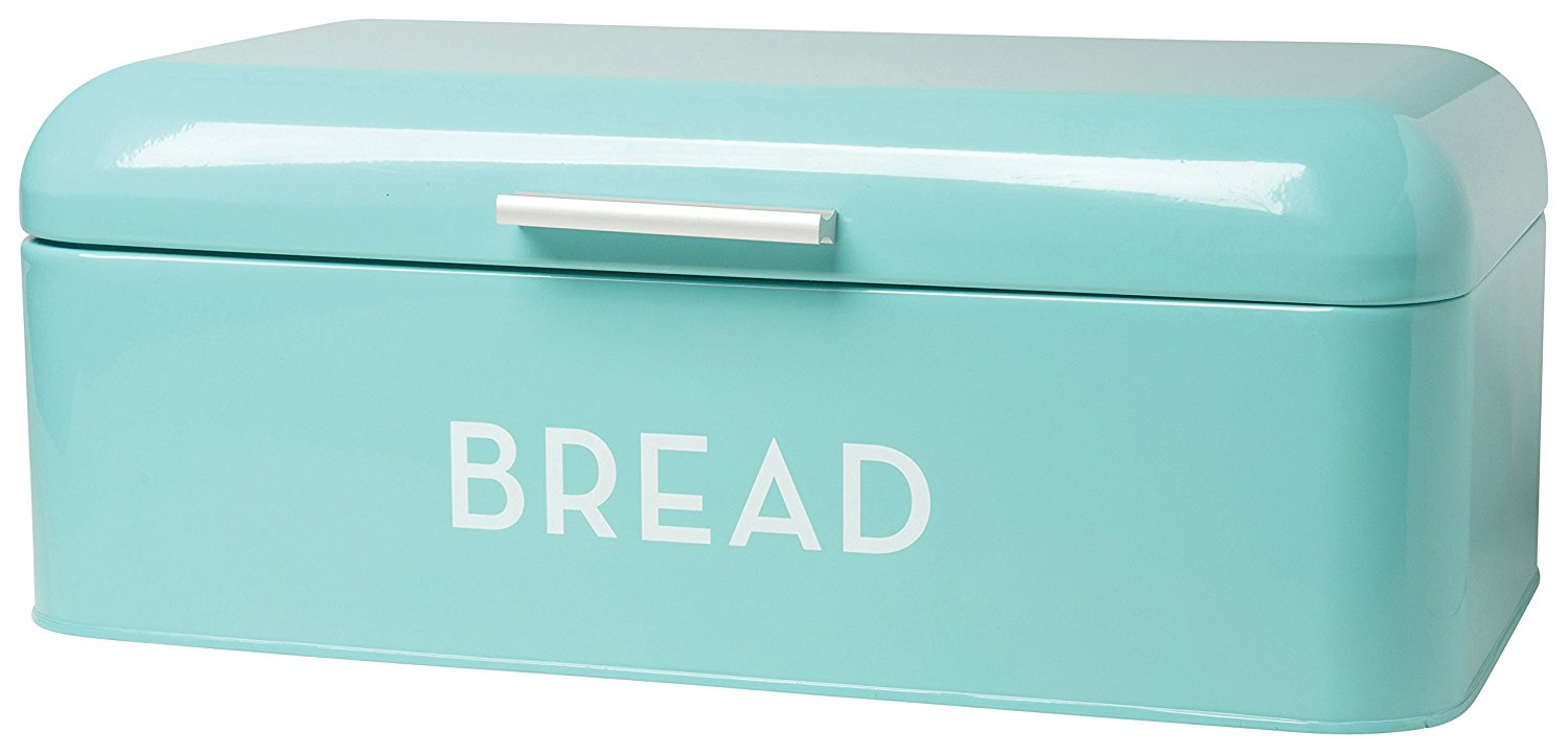 retro kitchen appliances 8 best decor items bread box