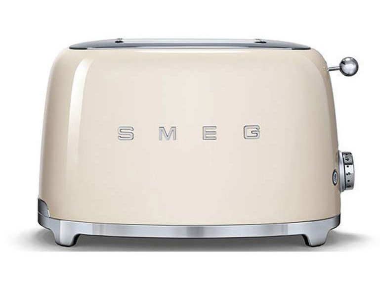 retro kitchen appliances 8 best decor items smeg toaster