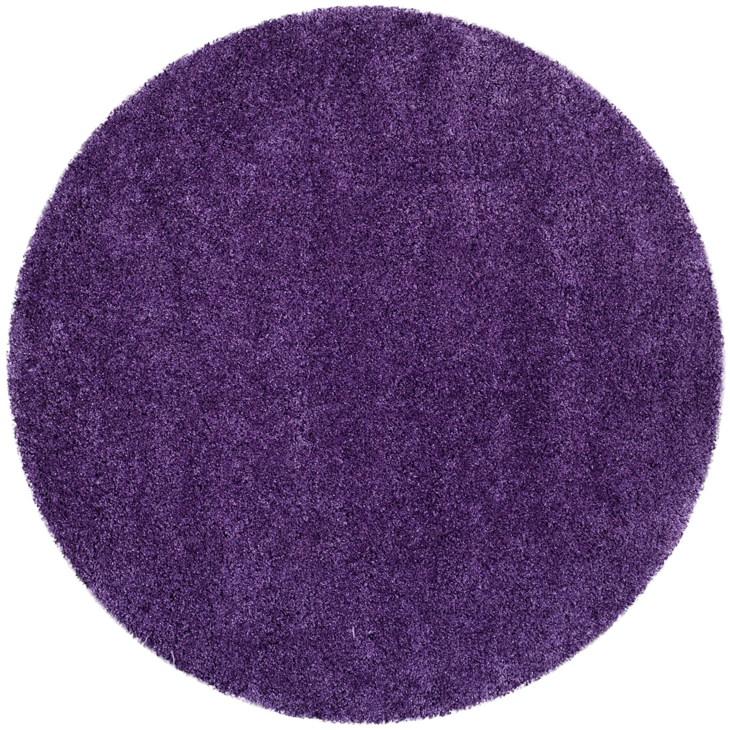 Safavieh Milan shag purple