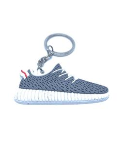 Sneaker Keychain Yeezy