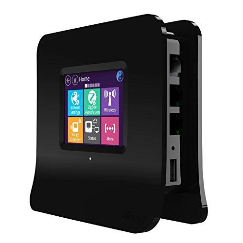 Securifi Touchscreen Wireless Wifi Extender