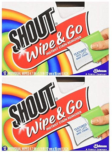 new year party how to survive nye shout stain wipes