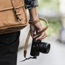 best camera accessories for aspiring photographers