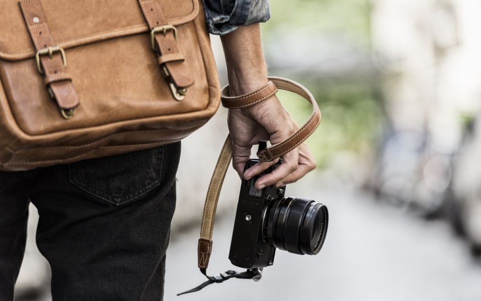 best camera accessories for aspiring photographers