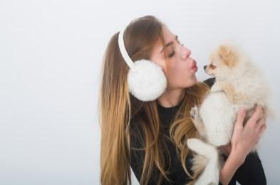 best ear muffs under 10