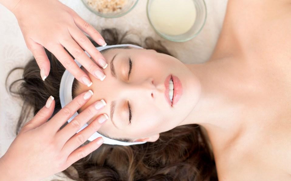 massage oils amazon