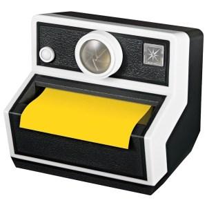 Post-it® Pop-up Camera Dispenser