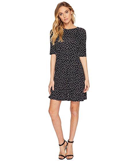 where to buy dresses online Zappos three dots confetti dot trapeze