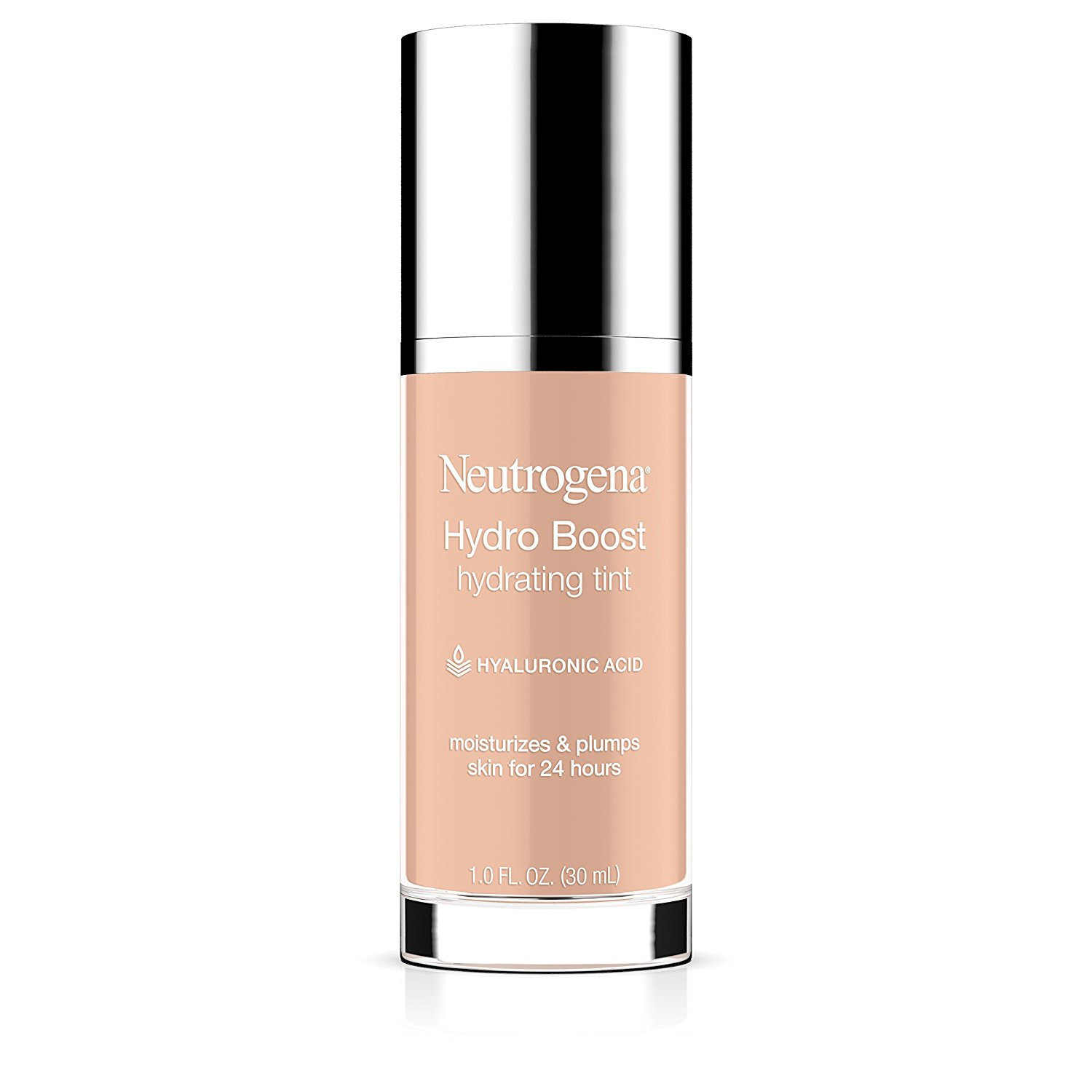 Best Neutrogena Makeup Products From