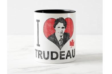 Trudeu Mug1200